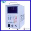 New Designer Computer Numerical Control Torsion Spring Testing Machine (Manufacturer)
