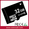 Factory price 32gb micro sd memory card