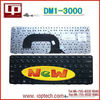 Hot Sale Laptop Keyboard for DM1-3000 US Version Black Notebook Keyboard Whoelsale
