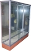 showcase, glass display, glass showcase, display case, exhibition case