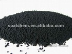 Hot sale high reinforcing and super abrasion carbon black N110 for rubber industry