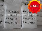 Zinc Oxide (tech grade)