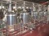 100L beer test machine