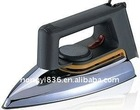 HY-1172 electric clothes iron