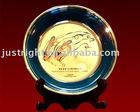 "Sublimation Metal Plate 8"""
