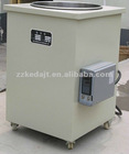 CYY-20 High-temperature Circulation Oil Bath