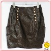 office skirts designs, women office skirt suit, leather skirt