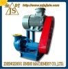 Shearing Pump