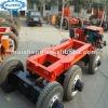 120t Girder Transporter in Hot Selling
