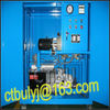 High vacuum Model ZL-70H vacuum drying device