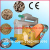 Discount!!! straw granulator ring die series
