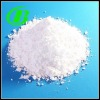 Actived Calcium Carbonate