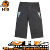 2012 boy's quality cotton short pants