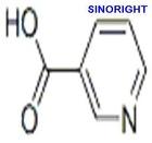 Nicotinic Acid VB3 VITAMIN B3