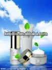 sodium alginate in cosmetic field from china