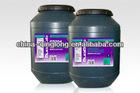 Waterproof Coating Anti-aging Materials QL-OT-804
