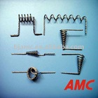 High quality Stranded tungsten wire