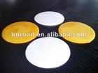 Lead Free Hot Melt Road Marking Powder Paint