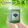 Rosun Special Antiseptic Hand Gel