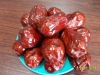 Dichen Hetian Red Dried Date