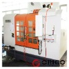 ORICO plastic injection moulds for ORICO prodcuts