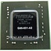 nVIDIA BGA CHIP G86-631-A2 LAPTOP CHIP