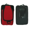 Carry Bags for NDS Lite