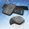 sports armband case for samsung galaxy s2 i9100