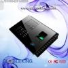 MD60 Biometric Attendance Monitoring