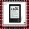 New design e book