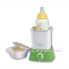 Electric Baby Food Warmer