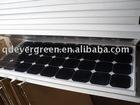 Monocrstalline Silicon Solar Panel System