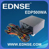 EDNSE atx server power supply ATX-500W-A