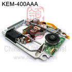 KEM-400AAA laser lens with deck for PS3