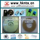 (Capacitors) BFC237874184