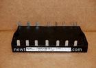 IGBT Module 7MBR30NE060,7MBR30NE