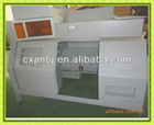 High Standard Ceramic Machinery Shell/High Standard Ceramic Machinery Shell Manufacturer