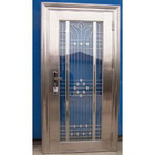 hot sale!2012 new high quality stainless steel door