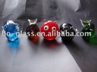 Animal Glass handicraft