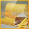 HP Glass Wool Blanket