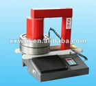 MF-RMD-480 induction bearing heater