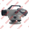 (DS-B32)(1.0mm accuracy)(32X Magnification)auto level