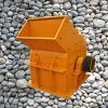 reliable performance hammer crusher
