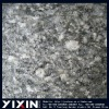 Dark Grey Wall Tile