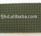 Military Webbing(military tape,army belt)