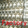 ss wire conveyor belt