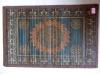 Bamboo carpet ,bamboo rug