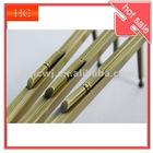 bamboo purse frame