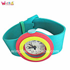 customized watch toy for promotional gift