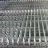 hot reinforcement wire mesh